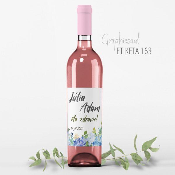 vineta na vino