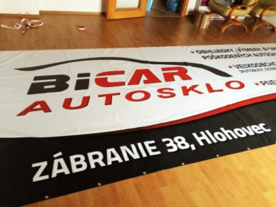 autosklo banner