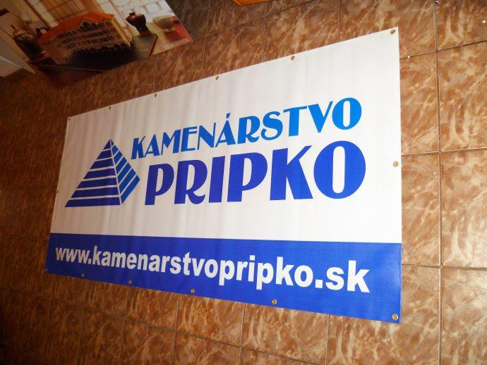pripko banner