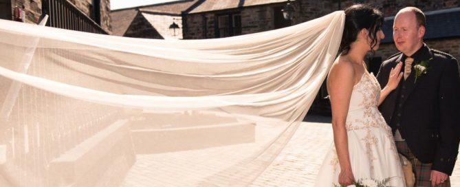 svadobny zavoj