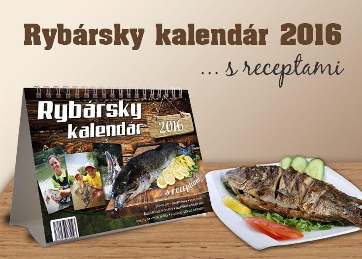 rybarsky kalendar 2016