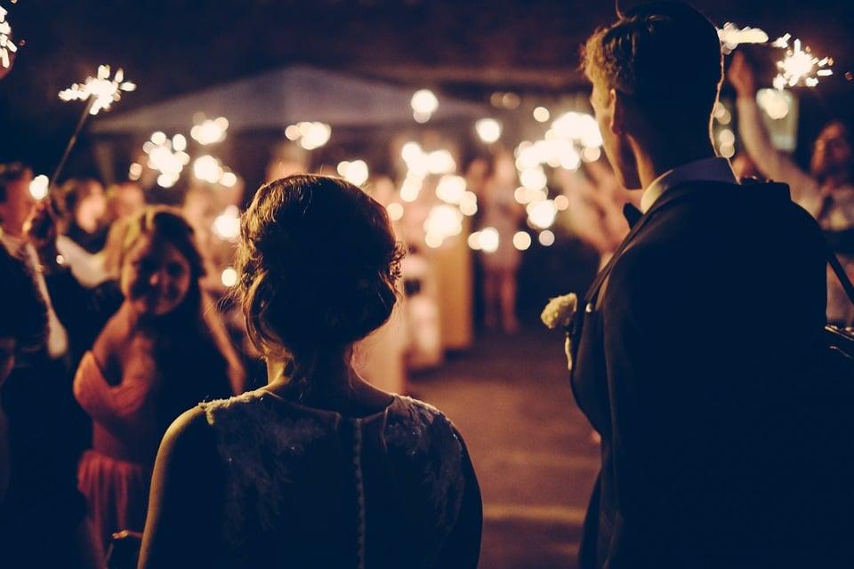 pocas svadby