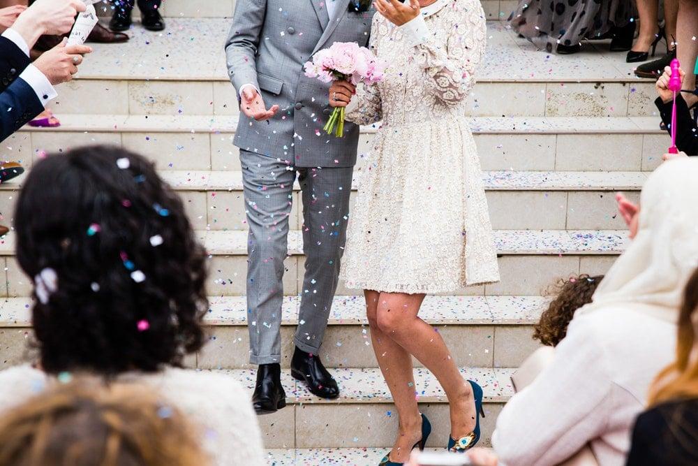 b70959e72795 Plánovanie svadby  nezabudnite na tieto maličkosti!