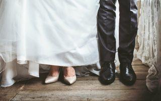 topanky na svadbu