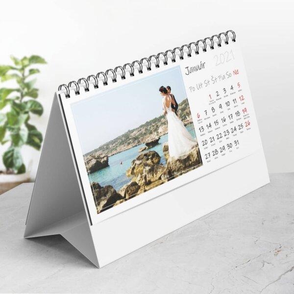 stolny kalendar 2021