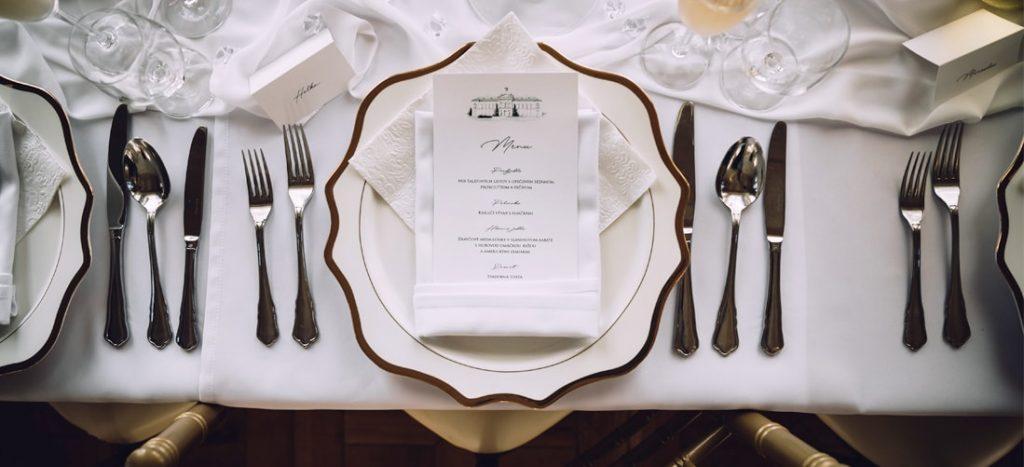 menu na svadbu