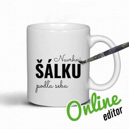 salka online
