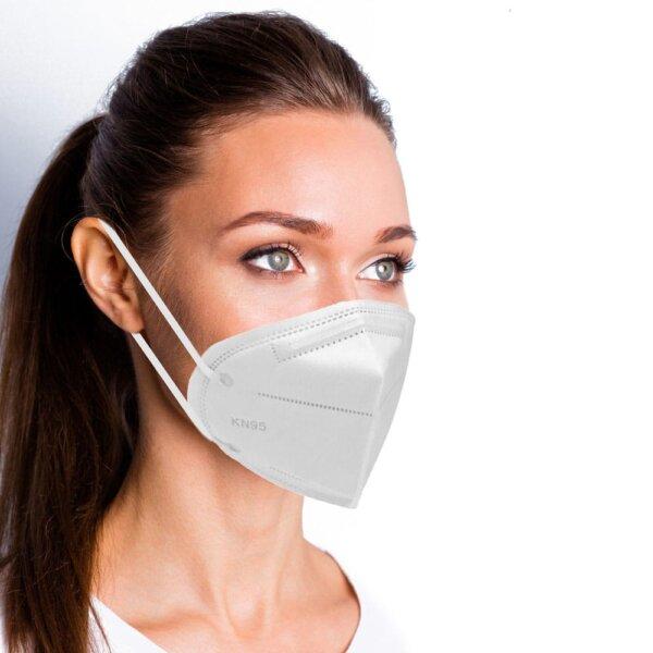respiracna maska ffp2